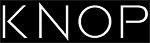 Agencja Reklamowa KNOP  CNM WORDPRESS Studio